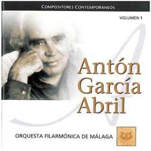 11.-ANTON-GARCIA-ABRI#412A2