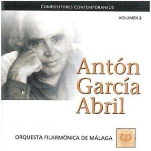 11. ANTON GARCIA ABRI#412A3