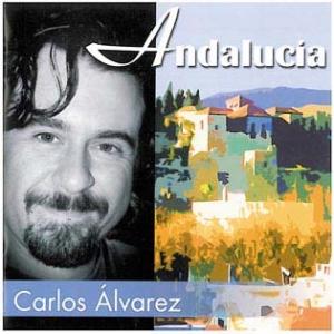 15. ANDALUCIA - CARLO#412A7