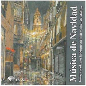 16.MUSICA DE NAVIDAD