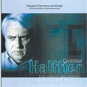 2.-CRISTOBAL-HALFFTER