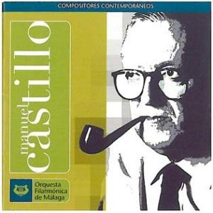 20. MANUEL CASTILLO