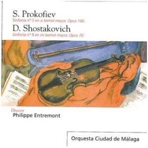 4.-s.prokofiev-d