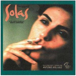 5_solas