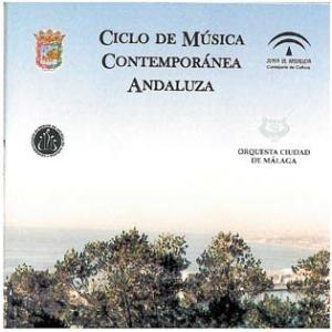 6_CICLO DE MUSICA CO#412C5