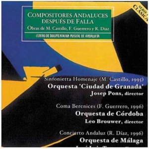 7. compositores andal#412C6
