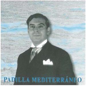 9. PADILLA MEDITERRANEO