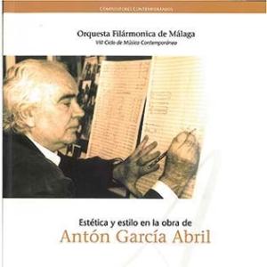 1.-GARCIA-ABRIL