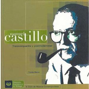 3.-MANUEL-CASTILLO