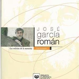 6.-GARCIA-ROMAN