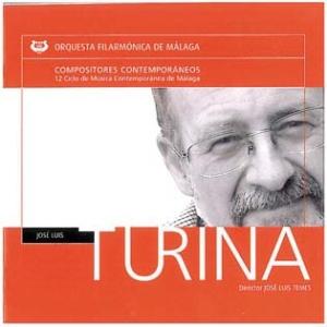 7.-JOSE-LUIS-TURINA