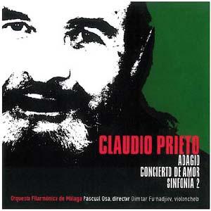 ADAGIO-CONCIERTO-DE-AMOR-SINFONIA-2-CLAUDIO-PRIETO-1