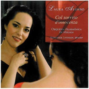 26. LAURA ALONSO - CO#412B5
