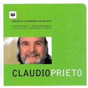 28. CLAUDIO PIERTO