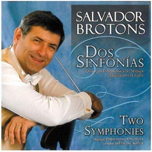 33. SALVADOR BROTONS