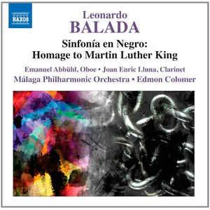 CD-Balada