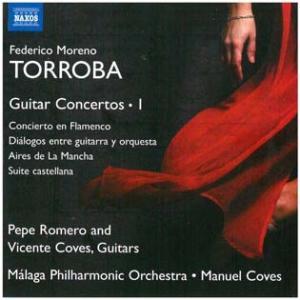 Fernando-Torroba
